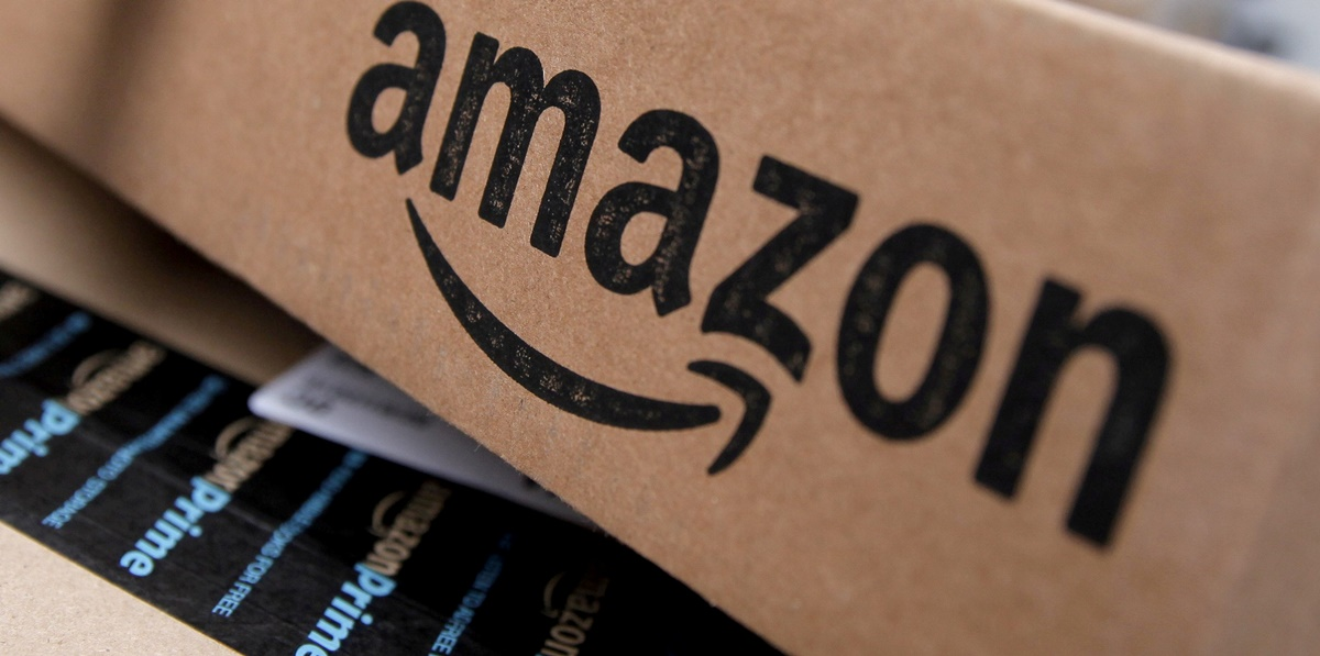 Amazon, Black Friday, ofertas