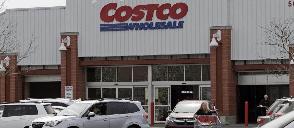 Costco, Black Friday, ofertas por Black Friday,
