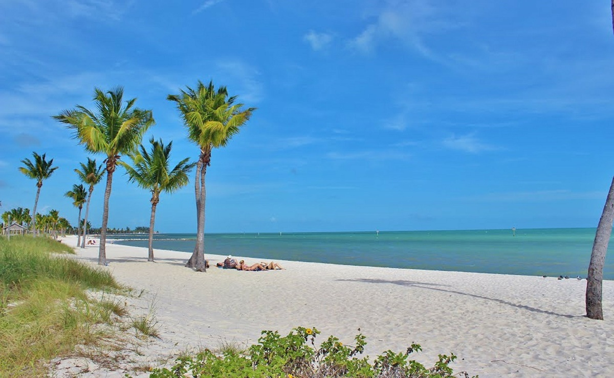 tour, key west, florida,