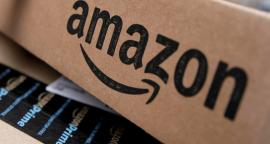 Amazon publica sus primeras rebajas antes del Black Friday