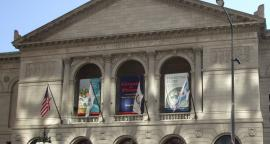Conoce el Art Institute de Chicago con un recorrido virtual