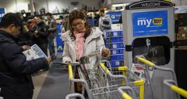 Best Buy presenta sus primeras ofertas para el Black Friday 2019