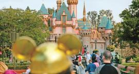 Vende boletos falsos para parques Disney y sale bajo fianza