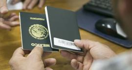 Costos, requisitos y pasos para tramitar el pasaporte mexicano en 2020