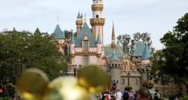 Disneyland lanza boletos especiales para residentes del sur de California
