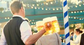 Video. Disneyland Resort abre su primera cervecería; conócela