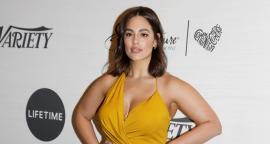 Ashley Graham deslumbra con bikinis en República Dominicana
