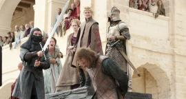 Harvard tiene un curso que analiza la historia detrás de 'Game of Thrones'