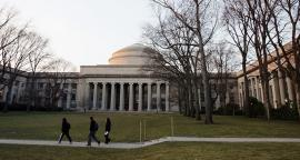 MIT launches new courses to take online for Free!