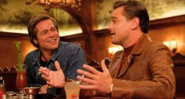 "El bar de ""Once Upon A Time In Hollywood"" existe y tiene 100 años"