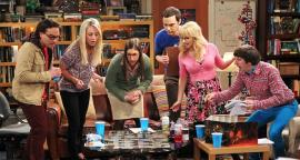 Visita el set de 'The Big Bang Theory' en el tour de Warner Bros