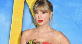Taylor Swift surprised the world with its transformation to the man for videos
