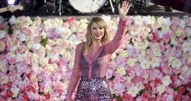Taylor Swift regrabará sus primeros cinco discos