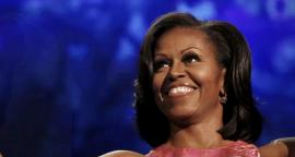 Michelle Obama: de un bungalow en Chicago a la Casa Blanca