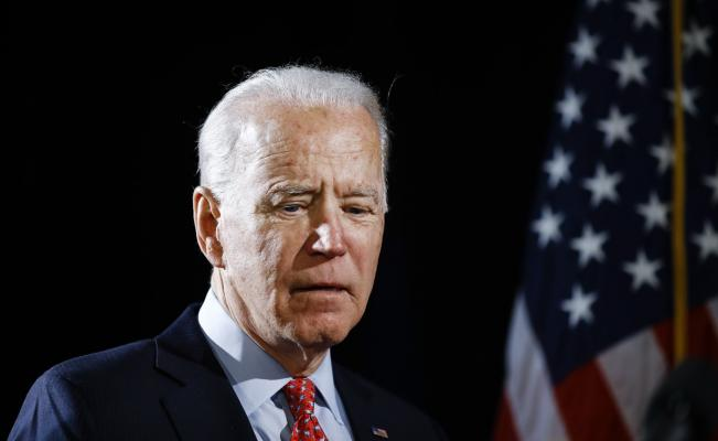 Tragedia familiar de Joe Biden