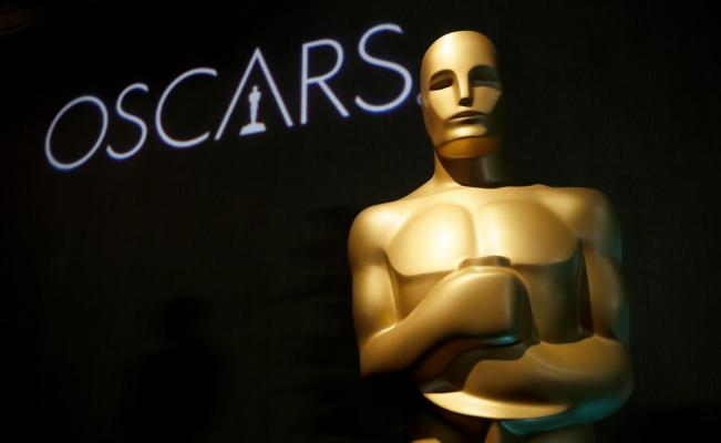 Premios Oscar, cine, Hollywood, estatuilla,