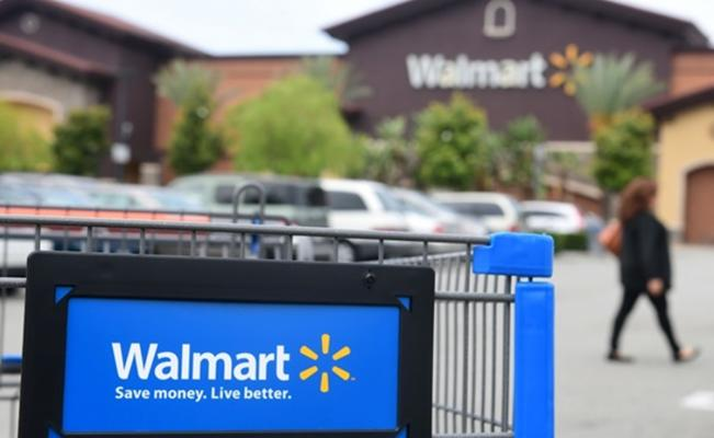 ofertas de walmart para black friday 2020
