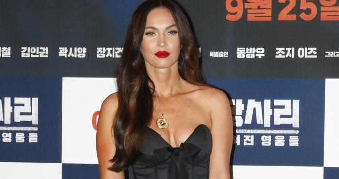 megan fox, calabasas, fotos de megan fox