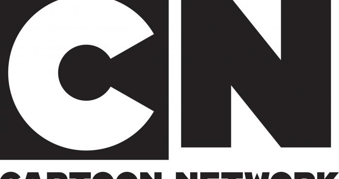 hotel de Cartoon Network,