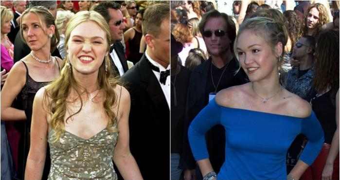 Julia Stiles, 10 cosas que odio de ti, 10 Things I Hate About You,