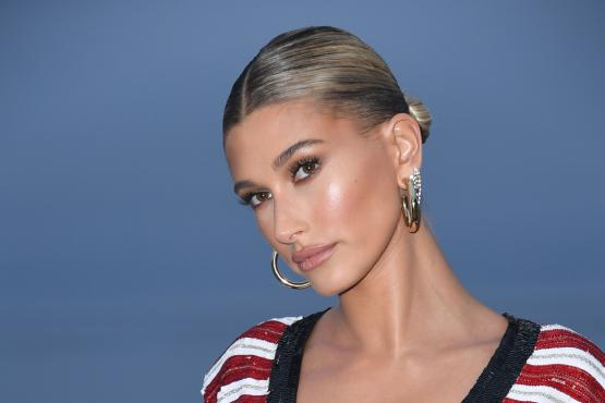Hailey Baldwin, Hailey Bieber,