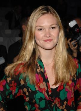 Julia Stiles, 10 cosas que odio de ti, 10 Things I Hate About You