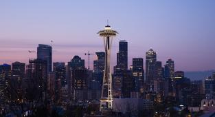 beca, beca para estudiar en EU, Seattle, Universidad de Seattle,