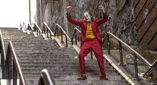 Joaquin Phoenix, nuevo trailer the joker