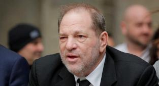 Harvey Weinstein, Gigi Hadid, juicio,