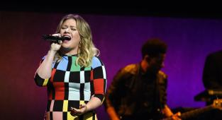 Kelly Clarkson, boletos, Las Vegas