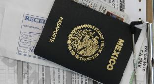 Requisitos y costo para renovar el pasaporte