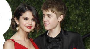 Selena Gomez, Justin Bieber, canción Lose You To Love Me, memes,