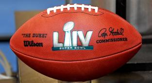 Super Bowl, Miami, NFL, 49ers de San Francisco, Chiefs de Kansas City,