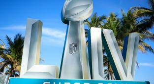 super bowl, Miami, NFL,