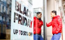 ofertas, Black Friday 2019,