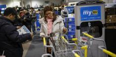 Black Friday, Best Buy, Black Friday 2019,