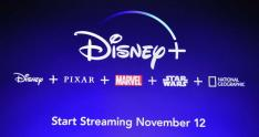 Disney+, Disney Plus, streaming,