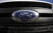 Ford alerta por defectos