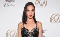 Gal Gadot, Wonder Woman, short, fotos de Gal Gadot