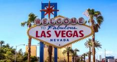 Las Vegas, Nevada, tour,