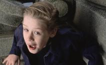 Macaulay Culkin, Home Alone, Mi Pobre Angelito,