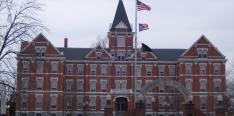 Universidad de Findlay, OHIO, BECA