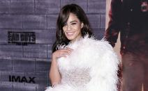 Vanessa Hudgens, Bad Boys for Life,