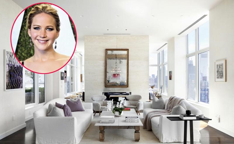 jennifer_lawrence_penthouse_grosby_group.jpg