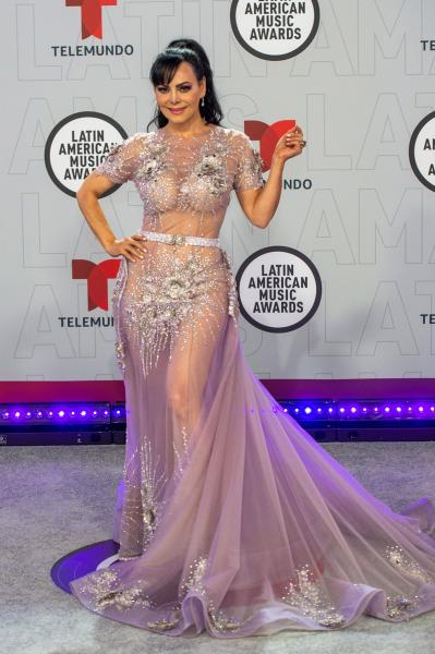 maribel_guardia_1_efe.jpg