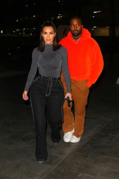 kim_kardashian_y_kanye_west_en_houston.jpg