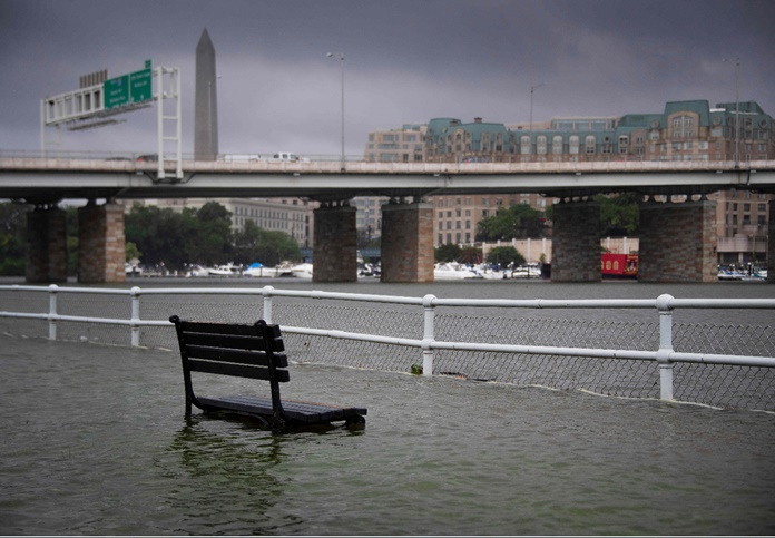 inundaciones_washington_afp.jpg